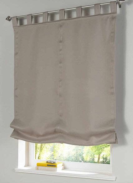 How To Clean Your Roman Blinds Ebay
