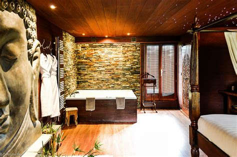 chambre hotes lyon week end romantique 12 chambres avec privé