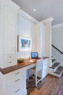 desk in kitchen ideas interior design ideas home bunch interior design ideas