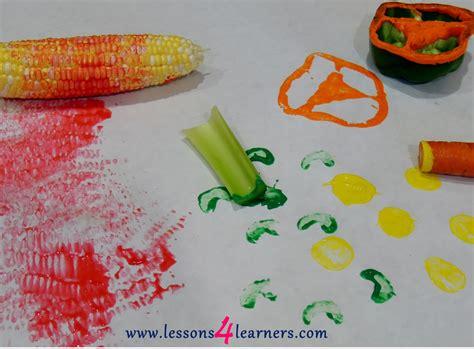 vegetable stamping mi wwwlessonslearnerscom