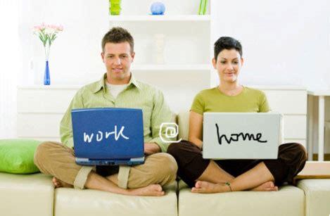 lavorare da casa forum lavorare da casa non sempre 232 una truffa o un lavoro di