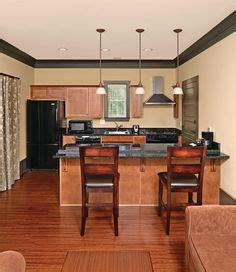 kitchens with hardwood floors home interiors joanne pintar designer show house 6626