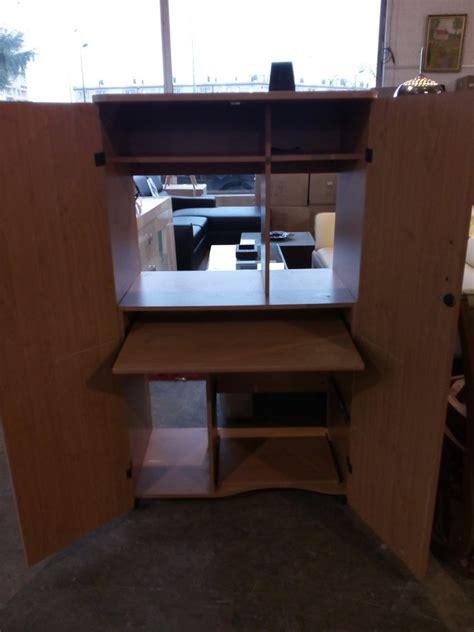 meuble bureau toulouse bureaux occasion à toulouse 31 annonces achat et vente