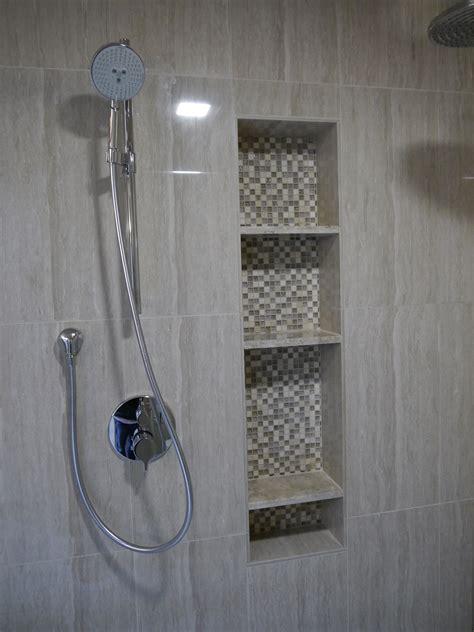 shower tub doors shower tub niches