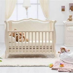 Babybett Mit Schaukelfunktion : 100 ideas to try about besondere babyzimmer luxus babym bel designer babybetten italy ~ Whattoseeinmadrid.com Haus und Dekorationen