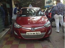Fresh Cars Sale Bangalore used cars