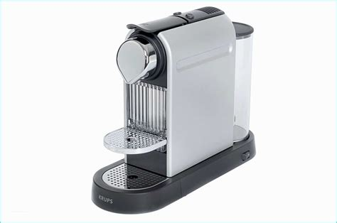 darty machine à café machine th nespresso darty senseo pas cher darty senseo