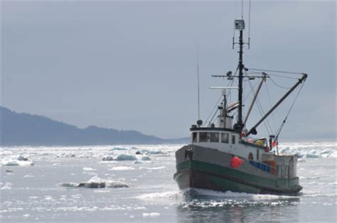 Commercial Fishing Boat Images by Commercial Fishing Salmon Fishing Now