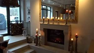 Til Schweiger Hotel Timmendorfer Strand : barefoot hotel by til schweiger timmendorfer strand by ~ A.2002-acura-tl-radio.info Haus und Dekorationen