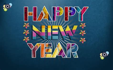 happy  year wallpapers   year desktop hd