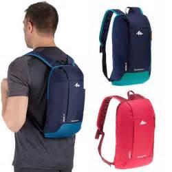 Mens Mini Backpack  Cg Backpacks