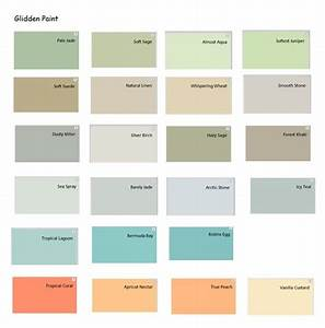 prospective interior colors freom glidden consumer With interior paint mixing colors
