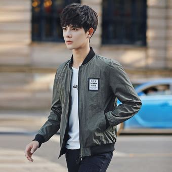 remaja korea cowok jual versi korea  laki laki
