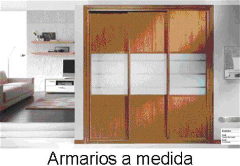 armarios puertas tarima muebles cocina  banos reformas