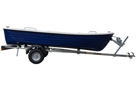 Boats Net Login by Details Boats And Yachts On Best Boats24 Net