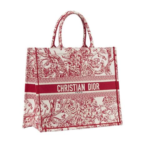 europe dior bag price list reference guide page    spotted fashion