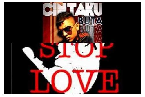 cintaku buta video free download