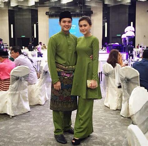 Cara menggambar sketsa wayang bagian tubuh. Best 21 Kurung Kedah images on Pinterest   Kebaya, African fashion style and Baju kurung