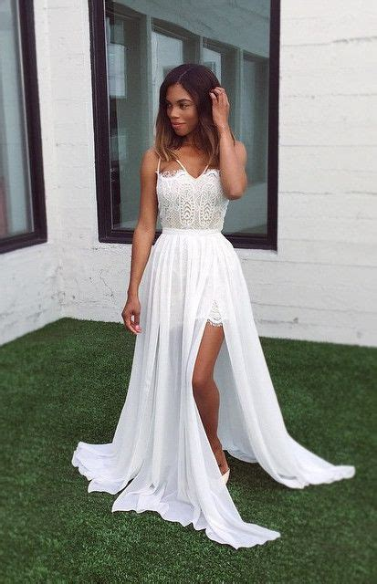 Best 25+ White party dresses ideas on Pinterest | White ...