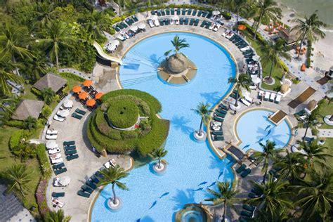 star  hotel design  planning  india usa  uk arcmax architects