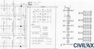 Reinforced concrete design hand calculations civil
