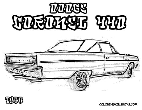 Hot Rod Truck Coloring Pages Coloring Pages