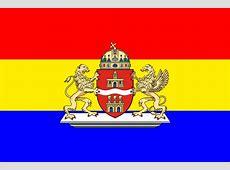 FileFlag of Budapest 18732011svg Wikimedia Commons