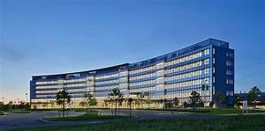 Penn Medicine – Princeton Medical Center