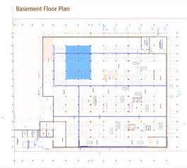 basement home plans spur mall floor plans