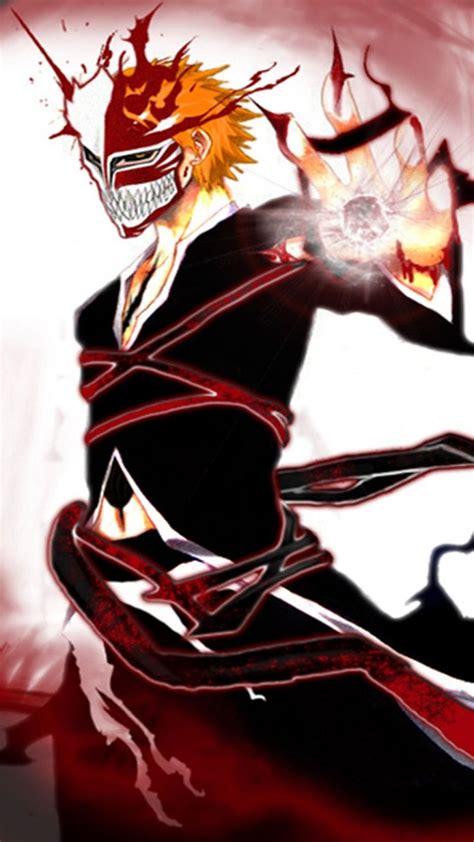 iphone   animebleach wallpaper id