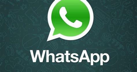 whatsapp para windows phone 8 se actualiza qore