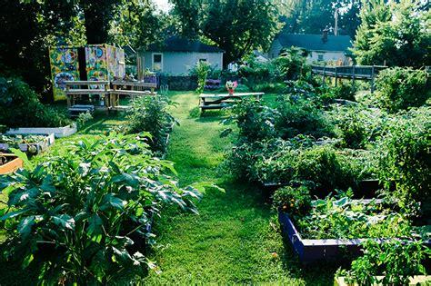 All Heart Carpenter Art Garden Cultivates Community