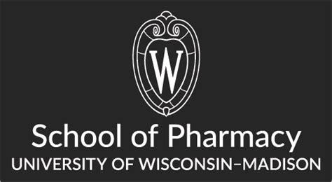 advising pharmacy students uwmadison