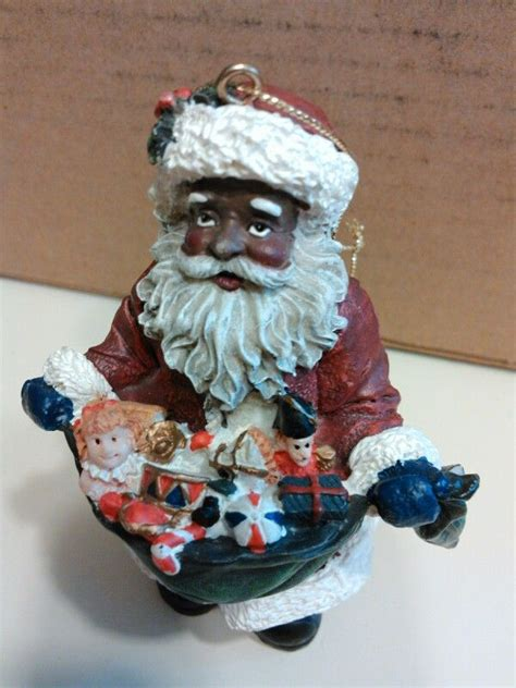 images  african american christmas decor