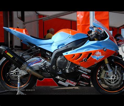 gulf racing motorcycle gulf bmw motorcycle sports bikes pinterest bmw