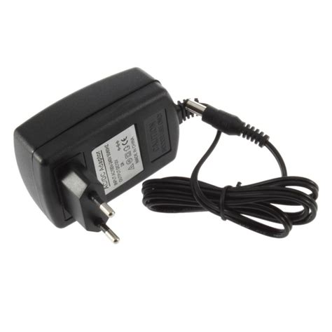 adaptor 12 v dc 2 1pc supply charger ac dc 12v 2a power supply converter
