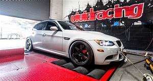 Bmw Chip Tuning Reviews : vr tuned ecu flash tune bmw m3 e90 e92 e93 v8 boosted ~ Jslefanu.com Haus und Dekorationen