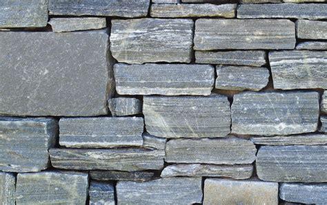 ct whiteline granite custom built walls