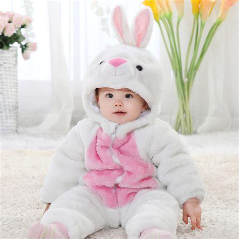 tips memilih baju bayi perempuan prelo blog tips