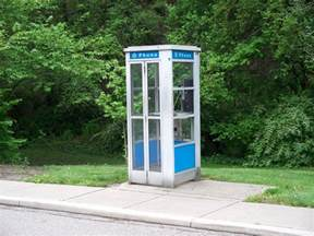 phone booth remembering the phone booth by cheryl barron elderchicks