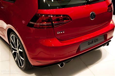 Golf 8 Gti by Volkswagen Golf 8 Gti Vw Golf 8 Gti Johnywheels