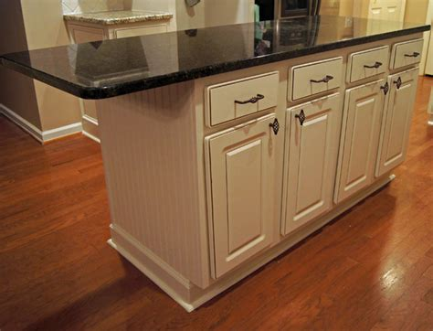 faux finish cabinets kitchen ccff kitchen cabinet finishes traditional kitchen 7179
