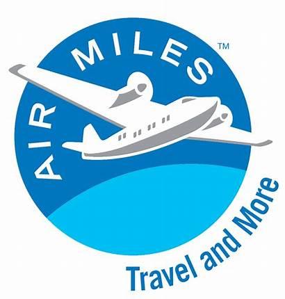 Miles Air Rewards Gold Card Credit Amex