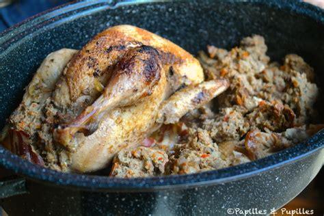 cuisiner le faisan en cocotte faisan en cocotte au four