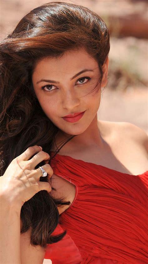 wallpaper kajal aggarwal actress telugu tamil south