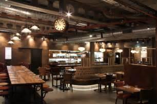 design bar bar magazine developing premium bar excellence design for the future bar interiors