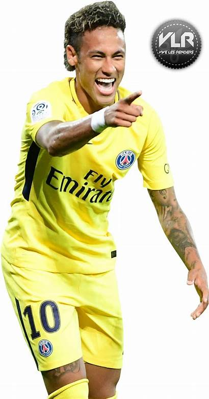 Neymar Psg Jr Deviantart Render Favourites Paris