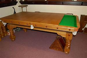 pool table dining table combo kobe table With amazing pool table dining table
