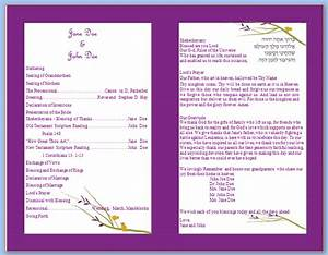 Avery name tags templatename badge template cyberuse for Avery wedding program templates