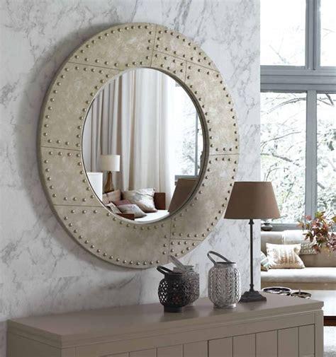 espejos decorativos modernos de decoracion gimenez homify